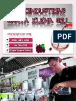 AGROINDUSTRIAS SANTA ELENA S.pdf