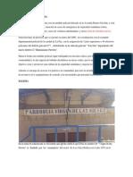 POLIC�A COMUNITARIA.docx