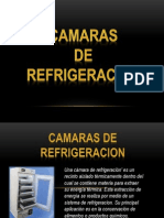Camaras Frigorificas1