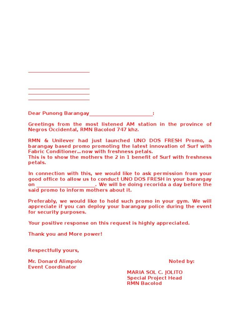 Letter for events spiritdancerdesigns Gallery