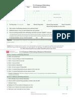 tax form DC_1