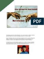 136997513 Simbologia Secreta Das Maos Revelada