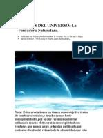Mensajes Del Universo[1]