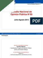 EncuestaCEP_JulAgo2013_completa