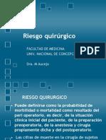 Riesgo Quirurgico3