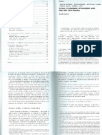 Bourdieu, Intelectuales, Politica y Poder (Fragmentos)