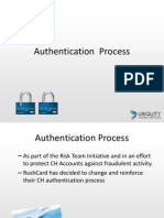 authentication material-1