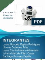 diapositivas tecnologia