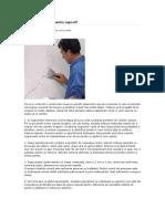 Cum pregatim peretii pentru zugravit.pdf