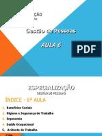 Gestão_de_Recursos_Humanos_-_Aula_6