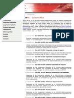 ._ Guías SCADA _.