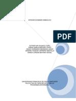 interaccionismosimbolico-110226000704-phpapp02