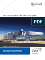 sciaengineer-2011-2-port-lr.pdf
