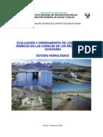 Estudio-Hidrologico-Caplina-Uchusuma.pdf