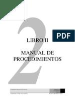 ManualProcedimientos_Contables_4
