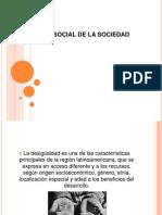 politica social en la sociedad global.ppt