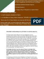 MUHAMMAD LETTERS.pdf