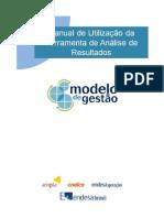 Manual da Ferramenta de Análise de Resultados.pdf