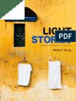 Light Stories Nicolesy