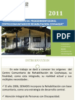 trabajo ccr.paty.ppt