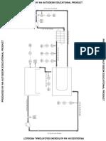 Drawing4 PID ANSI D Title Block (1)