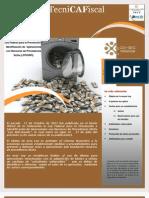 Tecnicafiscal Leyanti Lavado Preguntasfrecuentes 130723123304 Phpapp02