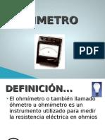 OHMIMETRO_CACUA