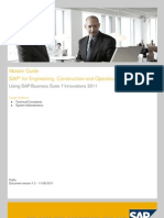 Engineering.pdf