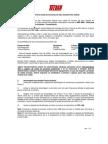 Guia para Coleta de Amostras.pdf