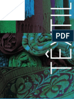 Guia Textil