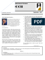Sept Newsletter 2013 a.pdf