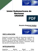 2.-Unasur_presentacion[1]