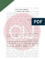 ADJ-Sentencia Lesa Humanidad Campo Mayo