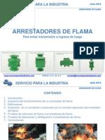 Arrestadores de flama 07-13.pdf