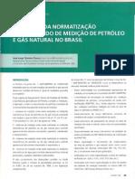 Artigo- Evolução da Normatização - José Chur-12