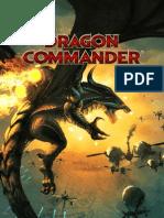 Divinity Dragon.pdf