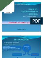 liderandoelcambio-kotterppt-101005191225-phpapp02