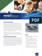 Sky Edge II WebEnhance Brochure 2013-02-20.pdf