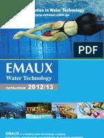 catalogo EMAUX2012.pdf