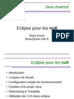 Eclipse+Pour+Les+Null
