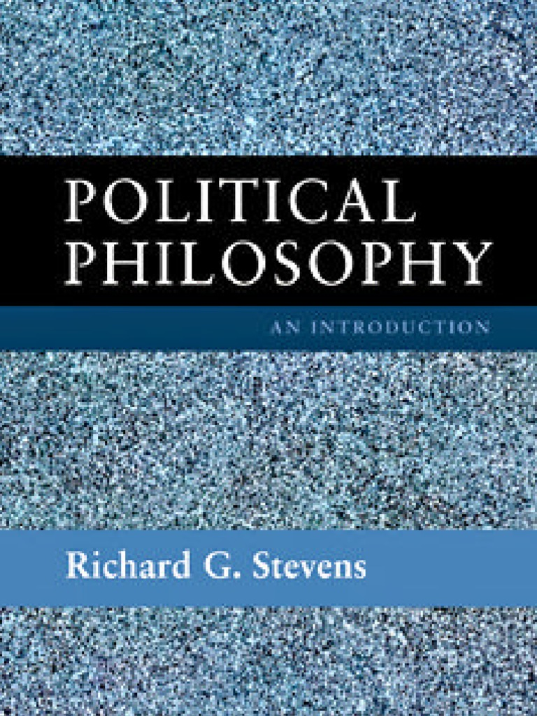 Political Philosophy | Plato | The Prince