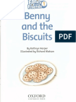 Bunny and the Biscuit.pdf