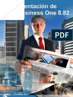 Brochure SAPBO