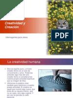 Creatividad_creacion