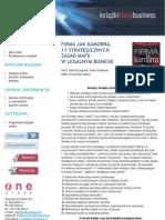 biznes-i-ekonomia--firma-jak-kamorra-11-strategicznych-zasad-mafii-w-legalnym-biznesie--rafal-szczepanik--ebook.pdf