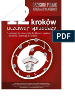 biznes-i-ekonomia--12-krokow-uczciwej-sprzedazy--grzegorz-pollak--ebook.pdf