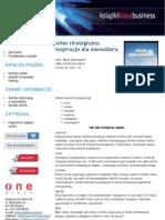 biznes-i-ekonomia--atlas-strategiczny-inspiracje-dla-menedzera--marek-staniszewski--ebook.pdf