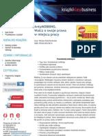 biznes-i-ekonomia--antymobbing-walcz-o-swoje-prawa-w-miejscu-pracy--waclaw-kisiel-dorohinicki--ebook.pdf