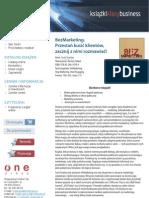 biznes-i-ekonomia--bezmarketing-przestan-kusic-klientow-zacznij-z-nimi-rozmawiac--scott-stratten--ebook.pdf