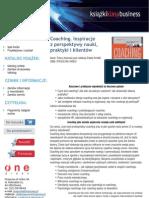 biznes-i-ekonomia--coaching-inspiracje-z-perspektywy-nauki-praktyki-i-klientow--praca-zbiorowa-pod-redakcja-pawla-smolki--ebook.pdf